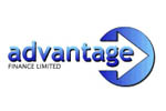 Advantage Finance Limited