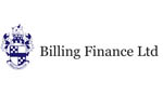 Billing Finance Ltd