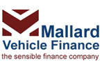 Mallard Vehicle Finance