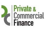 Private and Commercial Finance